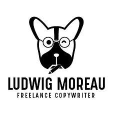 Ludwig Moreau - Copywriter SEO freelance