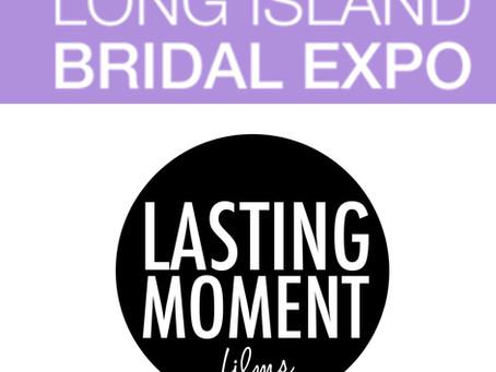 LI Bridal Expo