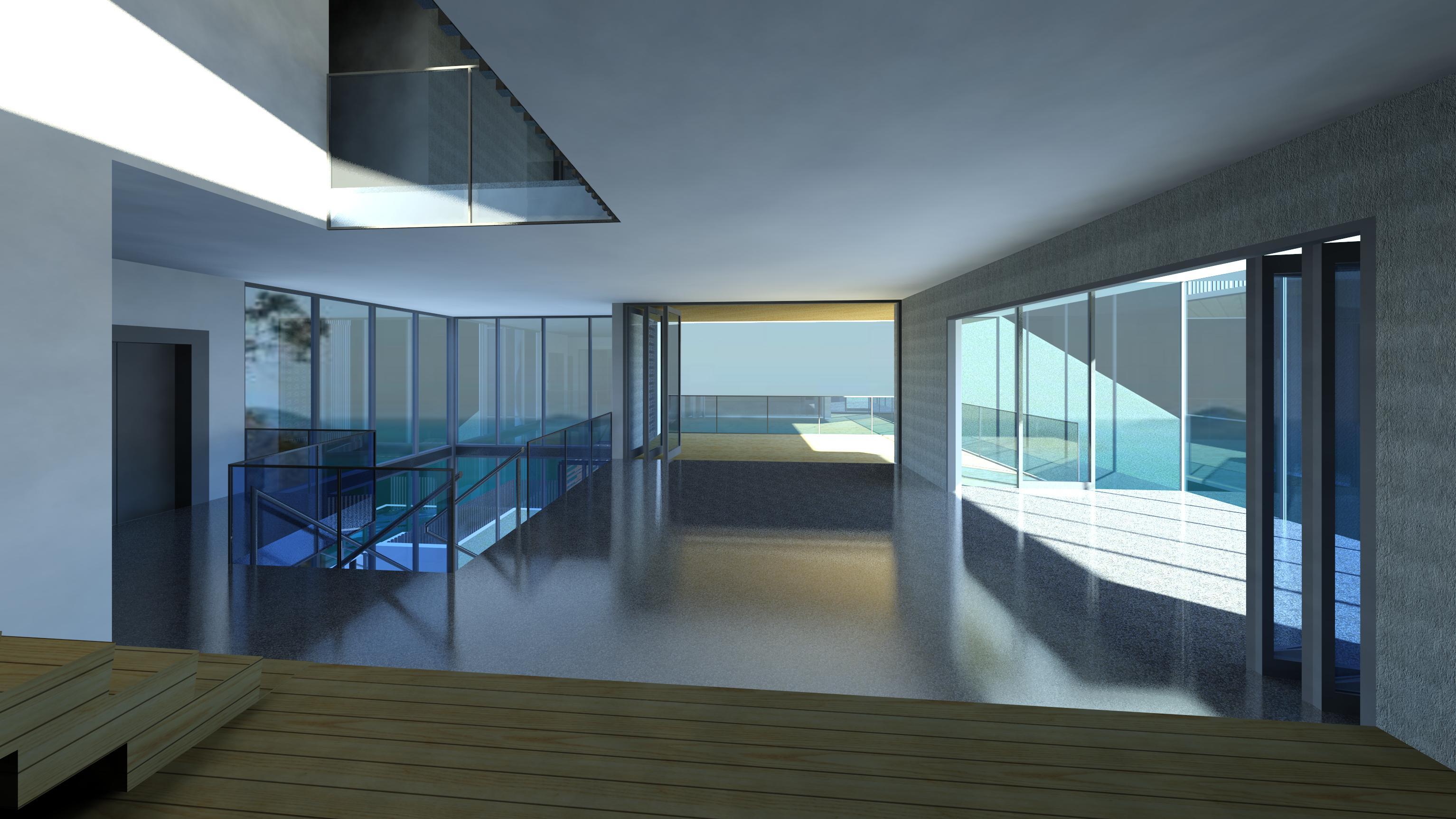 3D View 6 internal 2