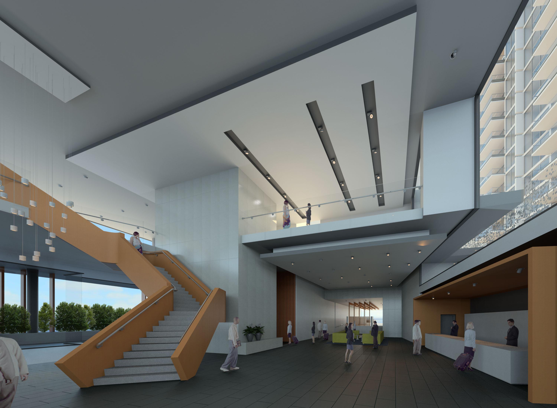 A1468-Foyer-4pm-LANDSCAPE