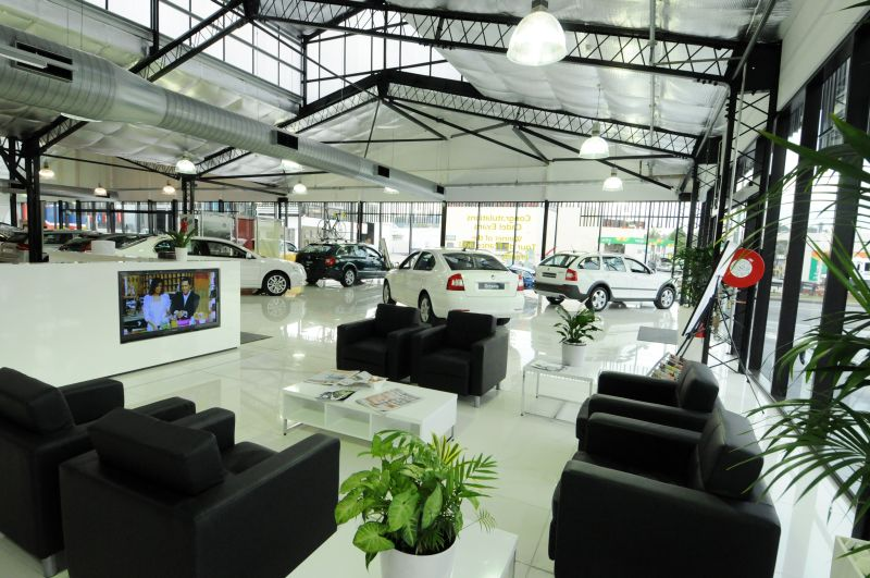 Brisbane Prestige Cars 06