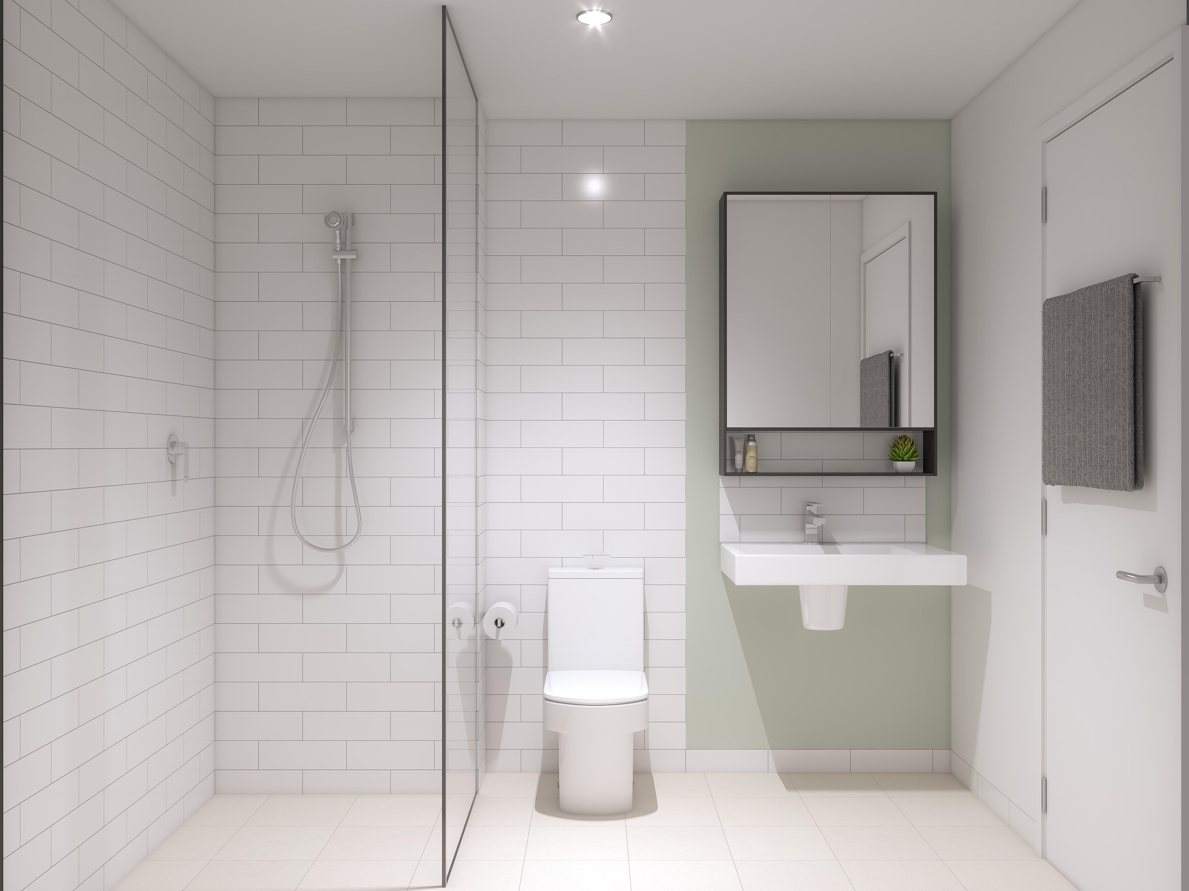Lutwyche_Bathroom_Scheme_2