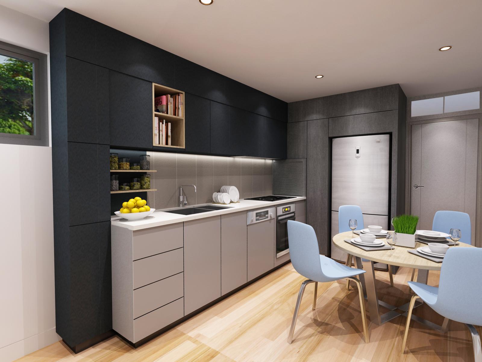 20151031 kitchen