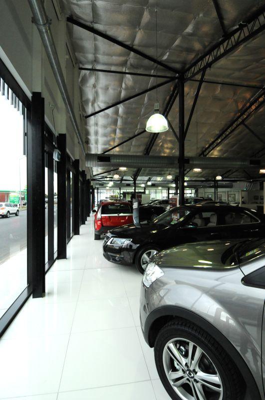 Brisbane Prestige Cars 03