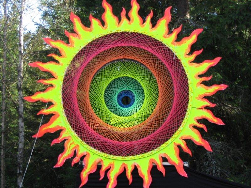 aurinkoperus_800.jpg