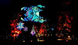 Enchanted Park_holo_Juho Parikka_nettilaatu