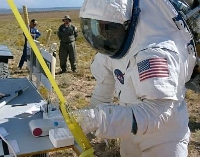 PTS Field Testing.jpg