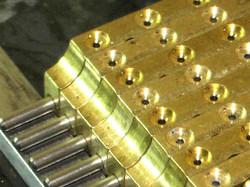 Swing Arm 4x4 Interleaf Closeup.jpg