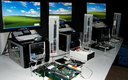 PTS Reader QC Work Stations.jpg