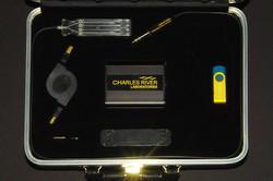 Portable Qualification System.JPG