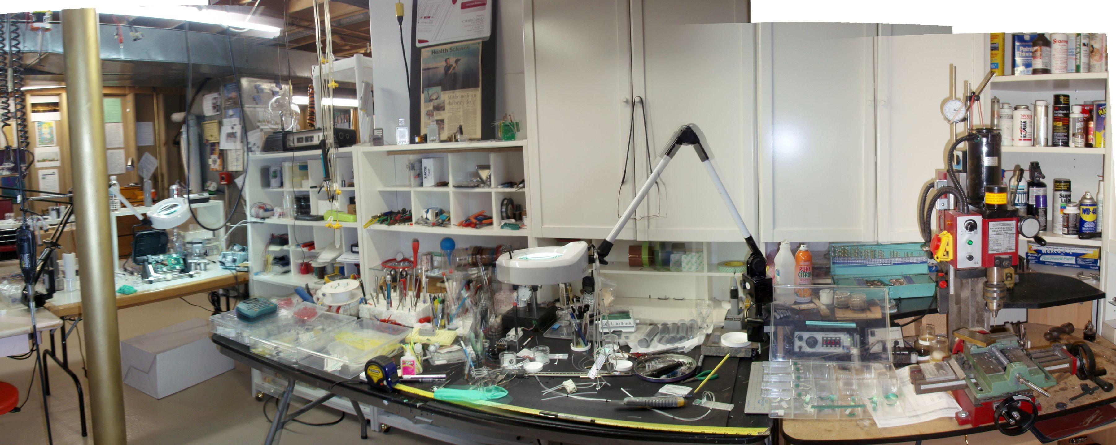 Frank's Lab.jpg