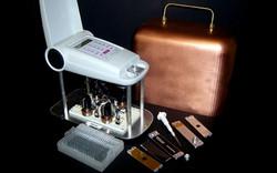 Portable Microarray System 2007-0312.jpg