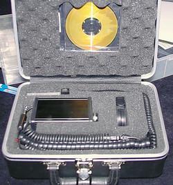 Portable Validation Set Proto Photo 2009-0224.pdf.jpg