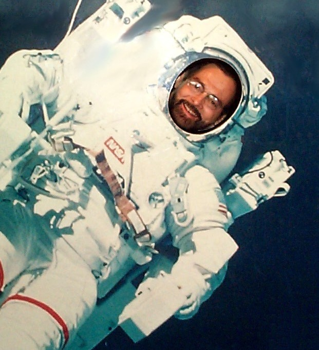 Frank During Recent Space Walk.jpg
