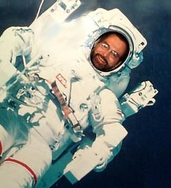 Frank During Recent Space Walk.jpg