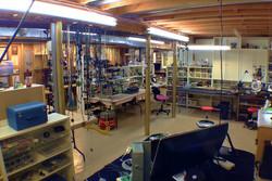 IMG_2153 PTSciences Laboratory Workshop.jpg
