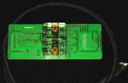 Fig 04 Pneutronics Module Sensor Side.jpg