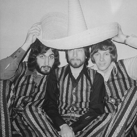 Bobby, George & Bill.jpeg