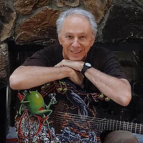 Bill With Demented Guitar.jpg