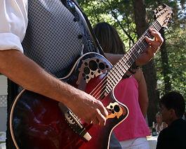 Bill on Guitar.jpg