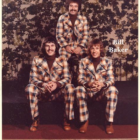 Baker, Paugh & Baker.jpg
