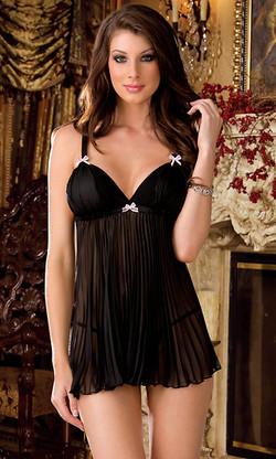 c lingerie.jpg