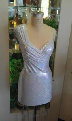 silver dress.jpg