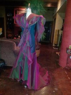 veronicas dress.jpg
