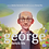 Thumbnail: THE GEORGE BEFORE ME
