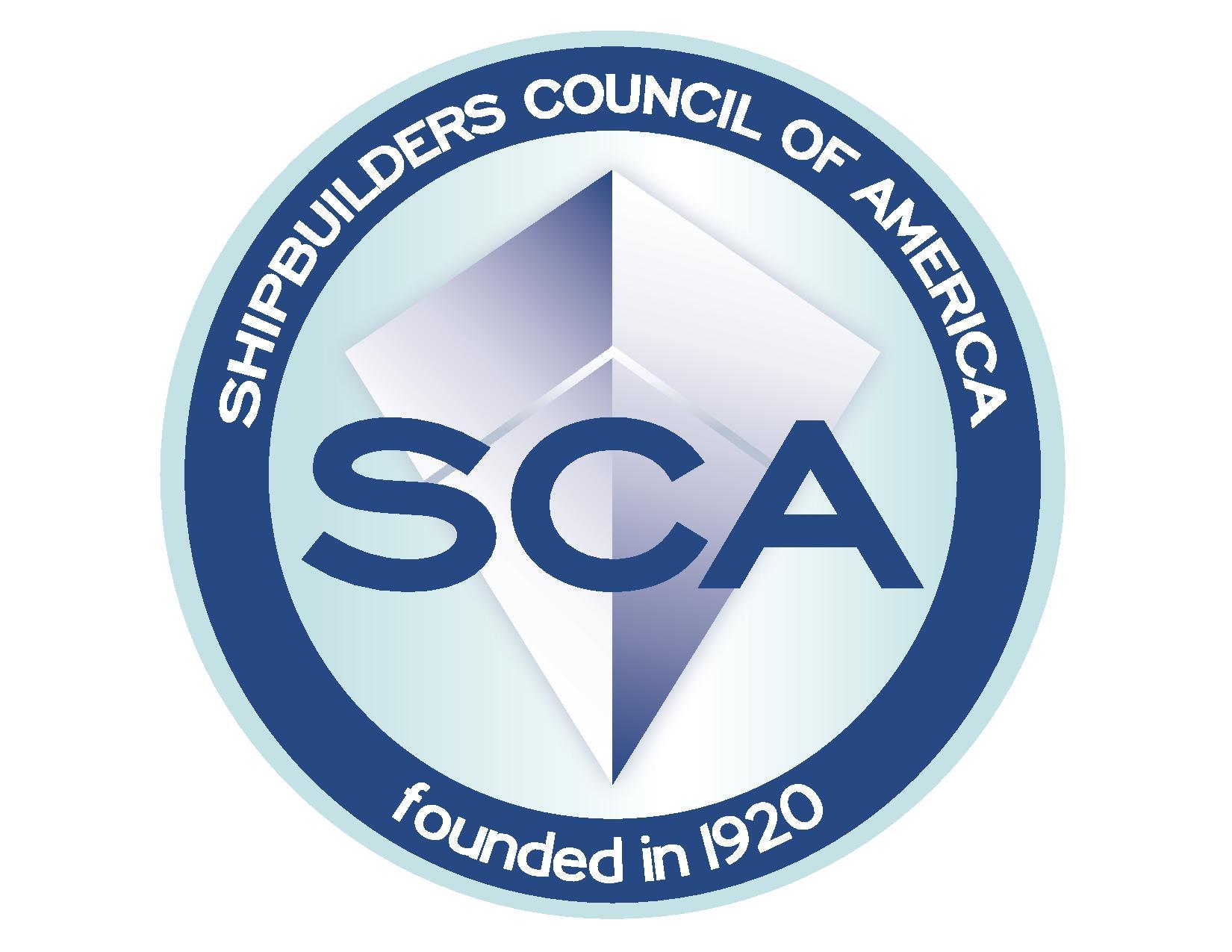 AUSTAL USA EARNS 10TH PRESTIGIOUS SCA SAFETY AWARD