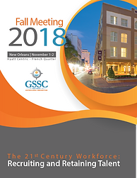 2018 fall meeting program cover-01.png