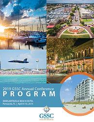 GSSC 2019 conference program.jpg