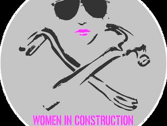 Moore Community House's Women in Construction Program Celebrates Launch of Strengthening Working Fam