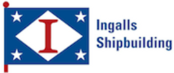 ingalls logo resized.png