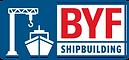 BYF-Shipbuilding_Logo-RGB.png