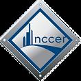 nccer-logo (1).png