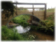 We believe we design and build the best farm or lifestyle block bridges in NZ. Attractive, Ecological bridges.NZ Bridges With a Difference