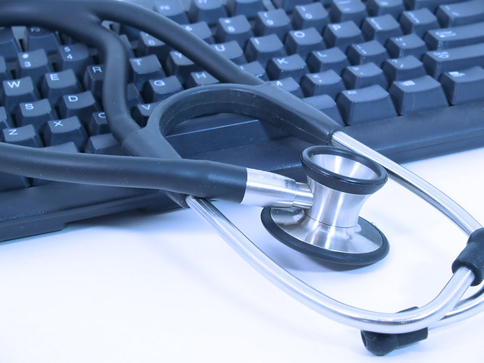 Stethoscope With Laptop - Blue.jpg