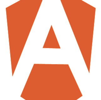 AXIOM_logo3.png