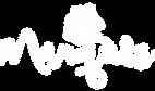 logo-marquesbranco_edited.png
