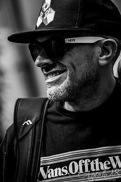 Max Pezzali ospite a Radio G.R.P. 02 giugno 2015 torino