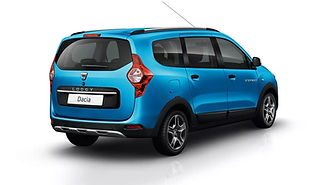 Lodgy Stepway Plus-02.png