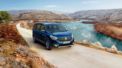 Lodgy Stepway Plus-00.png