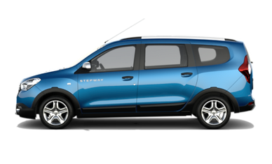 Lodgy_Stepway_5-Sitzer-22.png