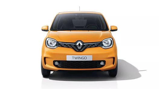 Twigo-01.jpg