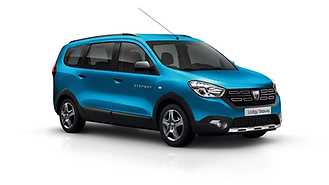 Lodgy Stepway Plus-04.png