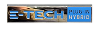 Hybrid-Logo.png