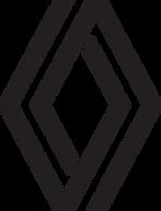 13-Renault_2021.svg.png