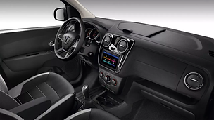 Lodgy Stepway Plus-05.png