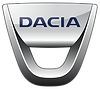 04-Dacia_2008_logo.svg.png
